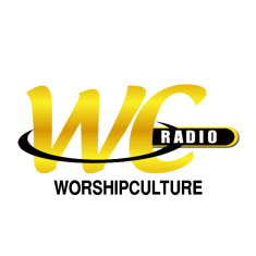 WC-Radio-Opaque