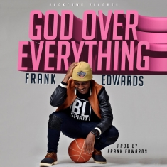 FRANK-EDWARDS-God-Over-Everything