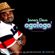 Song-creative-for-Jonas-Dan-3 (1)