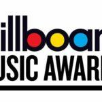 billboard-music-awards-2016 1