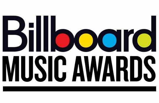 The 2016 Billboard Music Awards: And The Nominees (Gospel) Are…