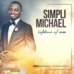 simpli-michael-lifetime-of-ease