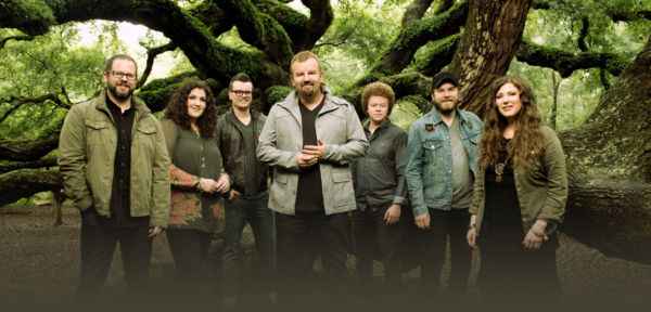 Casting Crowns Announces New Album 'The Very Next Thing'
