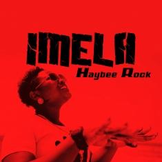 IMELA - HAYBEE ROCK