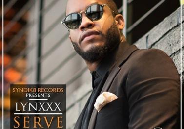 Lynxxx-–-Serve-You-Prod.-By-Spanx