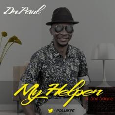My Helper-2