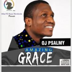 OJ Psalmy