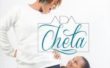 ada-cheta
