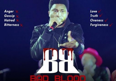 bad-blood-2