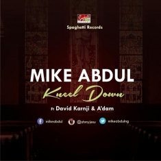 mike-adbul-kneel-down