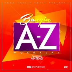 A-Z (WordPlay)