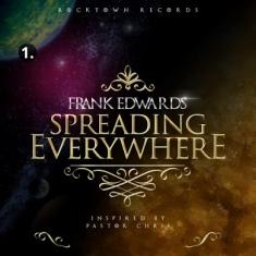 Frank-Edwards-SEW