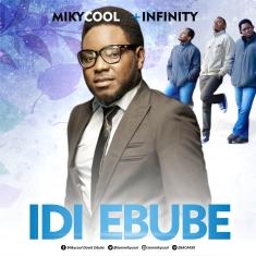 IDI Ebube Mikycool 5