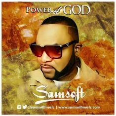 SAMSOFT-POWER OF GOD
