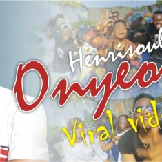 henrisoul-onyeoma-video