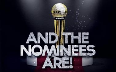 nominees-720x719