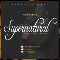 supernaturalcover(1)