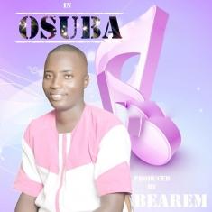 OSUBA - Abiola Victor