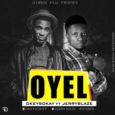 Oyel2s