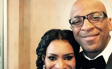 donnie-mcclurkin-and-nicole-c-mullens