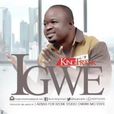 king frank - igwe p