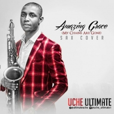 amazing-grace-uche-ultimate