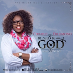 chinelo-dillimono-blessed-be-god-2