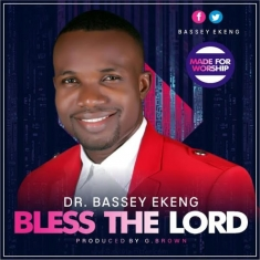 Dr-Bassey