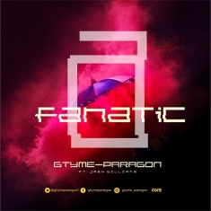 fanatic-gtyme-paragon