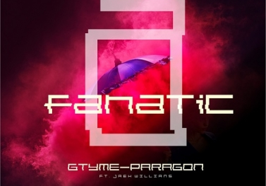 fanatic-gtyme-paragon