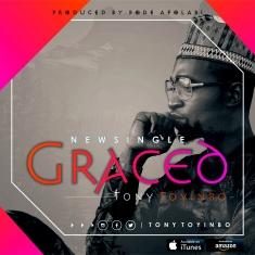 graced-album-art-2