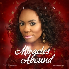 miracles-abound-eileen
