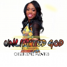 olukemi-funke-unlimited-god