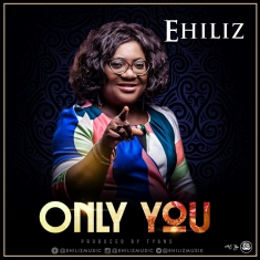 only-you-ehiliz
