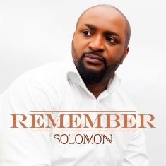 Remember (iTunes)
