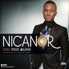 you-too-much-nicanor