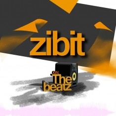 zibit-beat