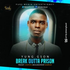 yung-break-out