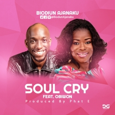 biodun-ajanaku-soul-cry-ft-obiwon