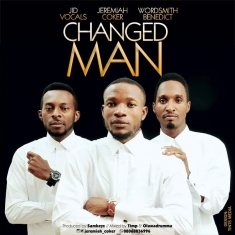 changed-man