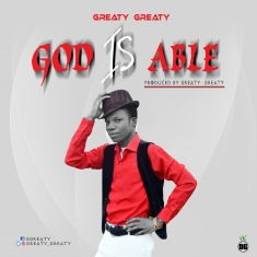 greaty-greaty-god-is-able-cover