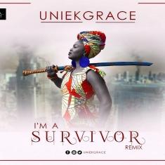 im-a-survivor-remix