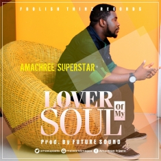 lover-of-my-soul-amachree
