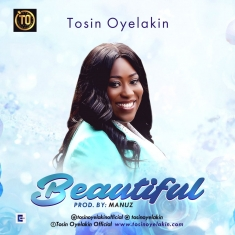 tosin-oyelakin-beautiful-art