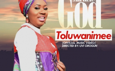 toluwanimee-miracle-god-art