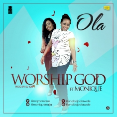 worship-god-ola