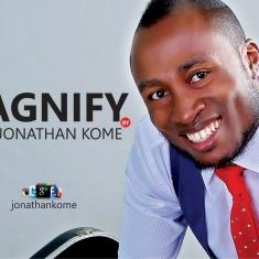 kome-magnify