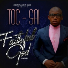 faithful-god-toc-sai