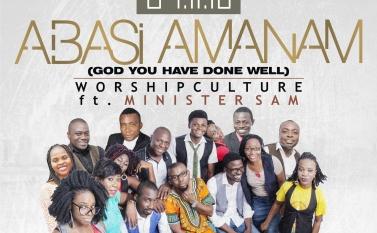 worshipculture-amana-4