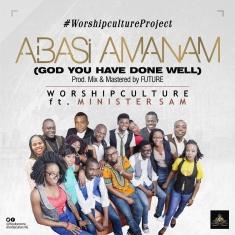 worshipculture-amana-5